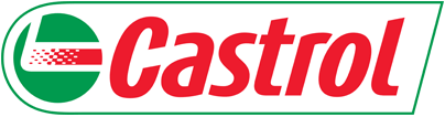 castrol BLUE energy pr & communications client