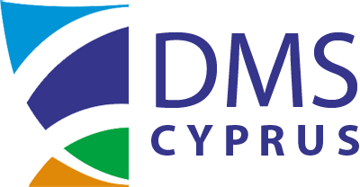 cyprus department merchant shipping PR & communications BLUE client
