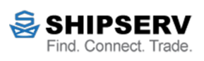 shipserve maritime services pr & communications client